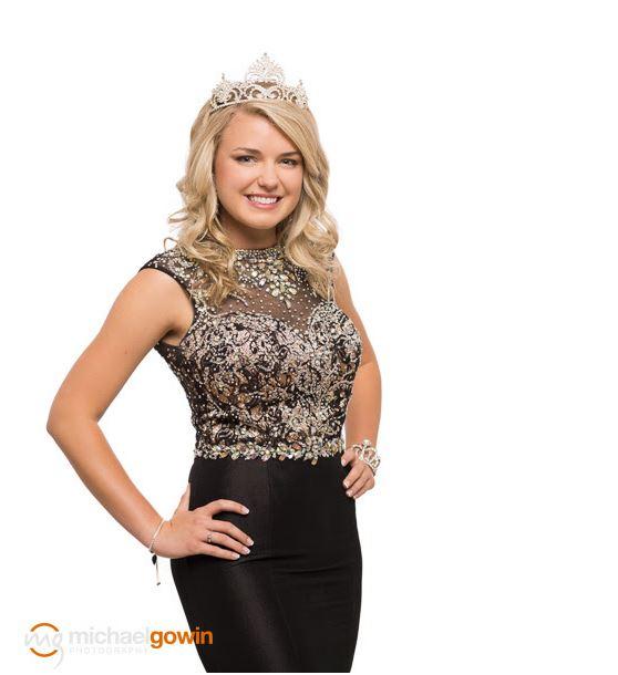 queen-michelle